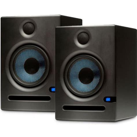 best studio monitors 300 best studio monitors 300 dollars skanner