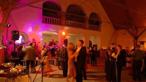 Tanzband Hochzeit by Hochzeit Hochzeitsband Partyband Connection Five M 252 Nchen