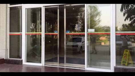 Mind Blowing Commercial Sliding Glass Doors Commercial Sliding Glass Doors Commercial
