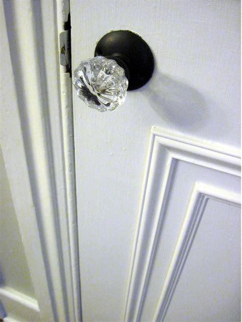 door makeover 1000 images about door makeovers on pinterest flats