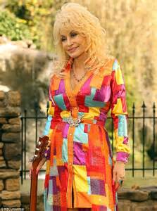 nbc previews dolly partons coat of many colors movie gwen stefani fights back tears as her prot 233 g 233 es sing on