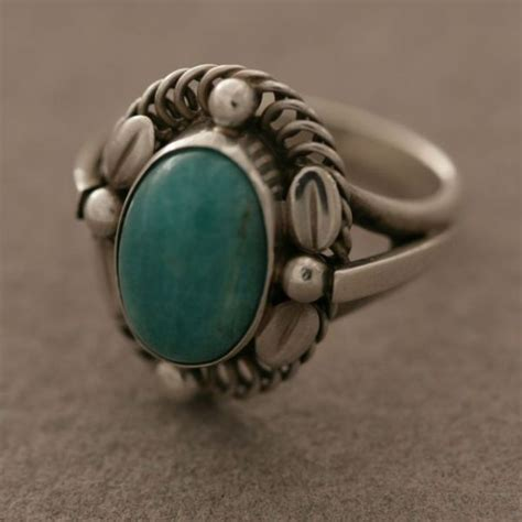 I Ring Keropy 1 gallery 925 georg sterling silver ring with amazonite no 1 gallery 925