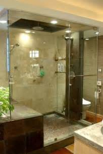 On Suite Bathroom Ideas by An Award Winning Master Suite Oasis Asian Bathroom
