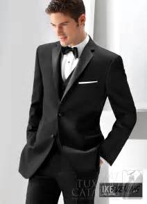 Tux Rental Save Money And Stay In Style With A Tux Rental