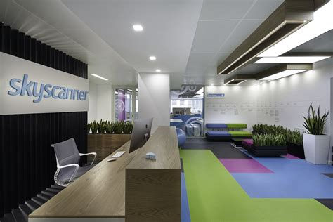 Design Ideas For Office Space Office Space Design Ideas