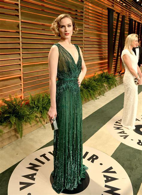 Evan Wood Vanity Fair by Evan Wood See Every Stunning Oscars Afterparty