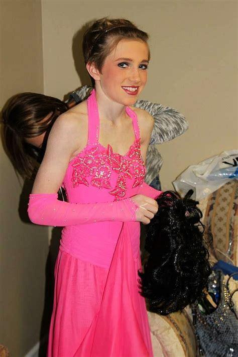 pinterest best womanless crossdressing newhairstylesformen2014 com womanless pageant halloween newhairstylesformen2014 com
