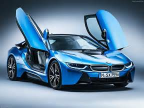 Bmw I8 Images Bmw I8 Wallpapers Pics Pictures Images Photos