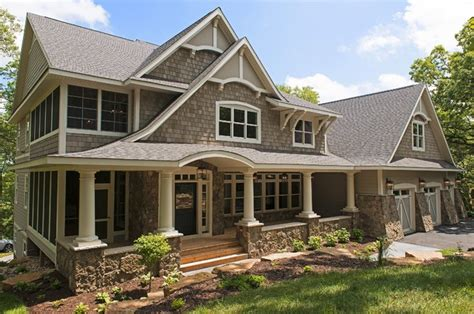cottage house exterior cottage style home exterior minneapolis by custom homes