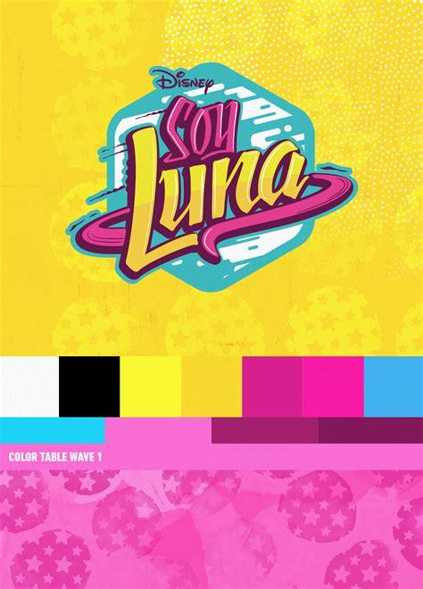 www soy luna com soy luna brand a1