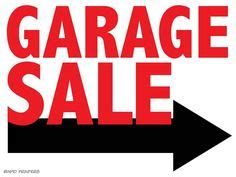 Garage Sales Website 1000 Images About Ideas For The House On