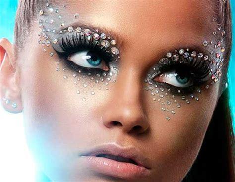Makes Makeup by Trucco Carnevale Bellissime Foto E Idee Beautydea