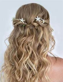 50 bridesmaid hairstyles for every wedding my new hairstyles