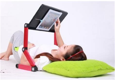 holder for bed or sofa holder for bed or sofa home ideas