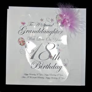 18th birthday granddaughter cards memes
