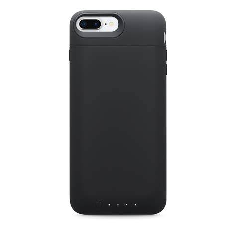 mophie juice pack wireless battery case  iphone