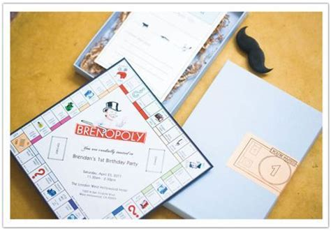 72 best monopoly images on 4th anniversary