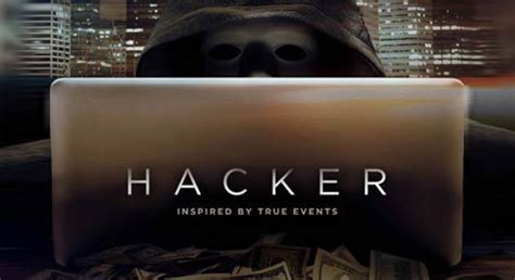 film hacker terbaik 2016 sinopsis film hacker 2016 anonymous jagongbakarrr