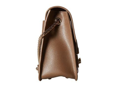 Furla Metropolis Shoulder Daino 3 furla metropolis small shoulder bag daino zappos luxury