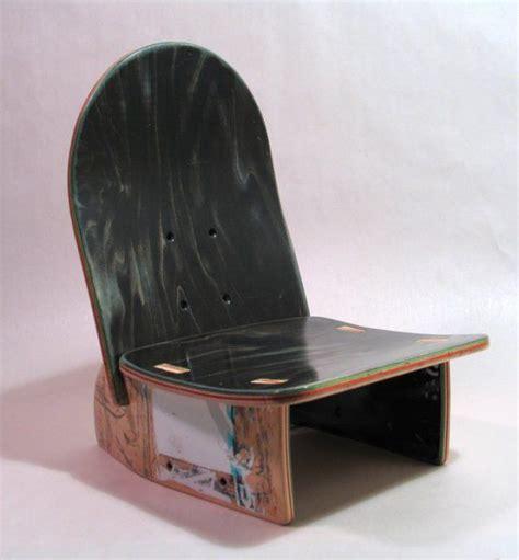 skateboard chairs 96 best skater room ideas images on pinterest skateboard