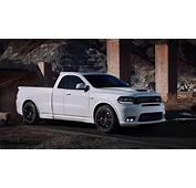 2017 Dodge Ram Sport Pictureshtml  Autos Post