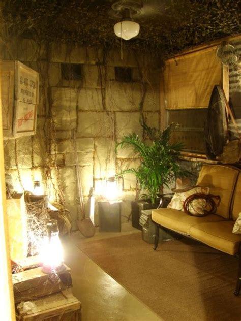 indiana jones room best 25 indiana jones room ideas on indiana jones 1 indiana jones and