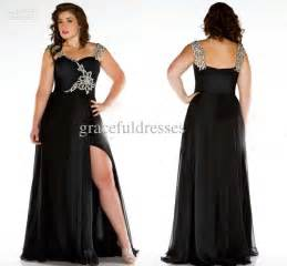 plus size dress shops in canada search
