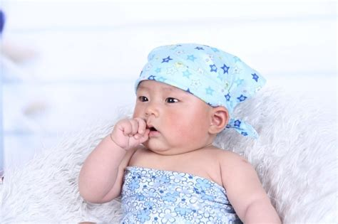 most popular muslim baby boy names of 2018