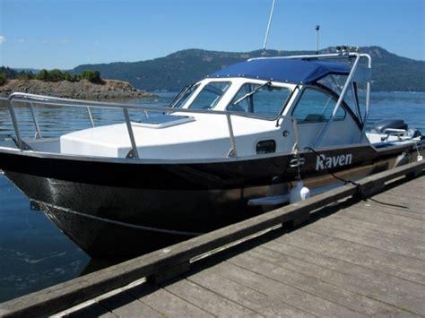 top cuddy cabin boats research 2013 silver streak boats 23 cuddy cabin soft