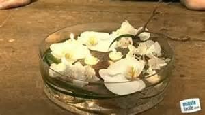 100 orchid 233 es d 233 coration forum mariages net