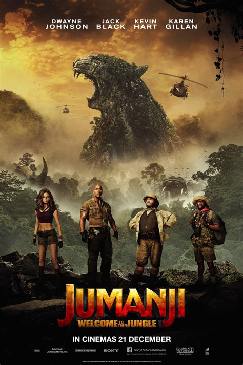 jumanji film online free jumanji malaysian poster jpg 984 215 1482 cinema