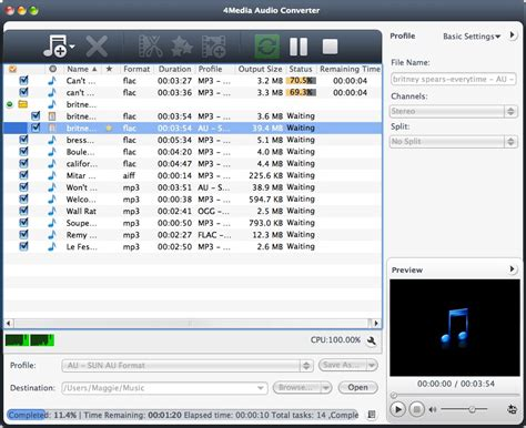 format audio converter mac free mp3 converter download convert to mp3 with ease and