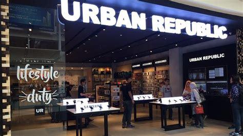 erafone di malang penuhi kebutuhan lifestyle urban republic hadir di