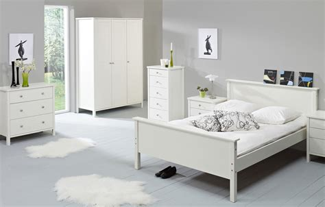 bedroom furniture direct stockholm white range bedroom furniture direct