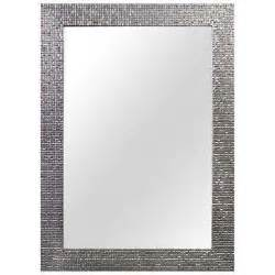 home depot vanity mirror bathroom wall bathroom mirrors bath the home depot