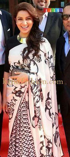 Qisa Tunic fashion on 267 pins