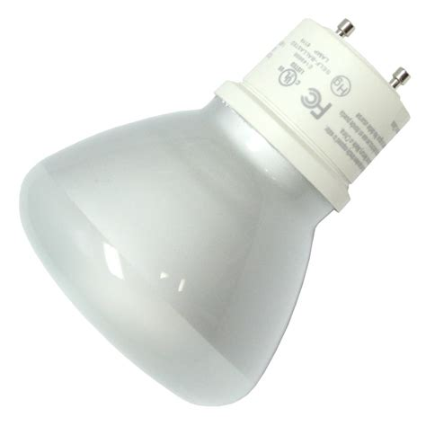 twist and lock light bulbs tcp 16830 33116r3030k flood twist and lock base compact