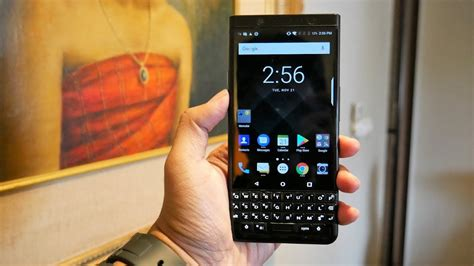 Hp Blackberry Resmi blackberry keyone resmi on indonesia