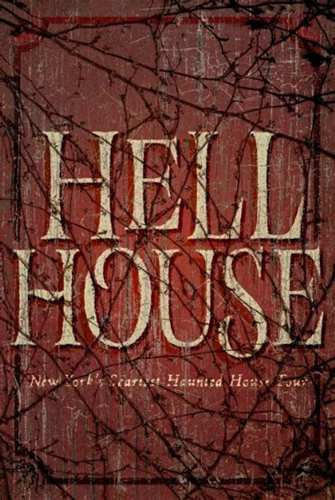 watch online hell house llc 2015 full hd movie trailer hell house llc 2015 pel 237 cula online y para descargar hd