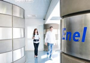 sede enel energia top employers l interruttore