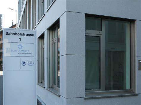 fensterbank blech fensterbank au 223 en blech tc23 hitoiro