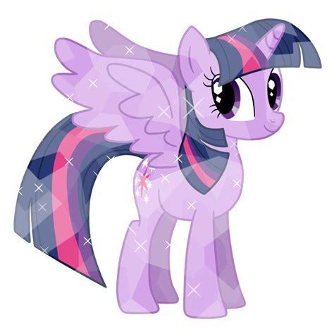 Mlp Fashion Pony Princess Twilight Sparkle mlp alicorn princess base car interior design