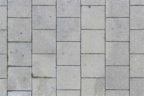 FloorsRegular0295   Free Background Texture   tile tiles