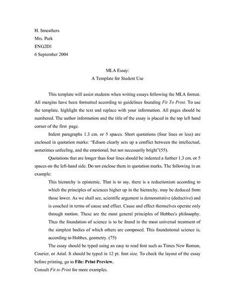 mla citation essay mla bibliography online essay writer 7 mla citing