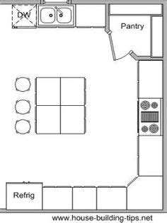 layout of restaurant pantry corner pantry dimensions and kitchen layouts google