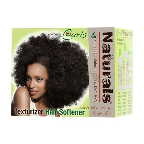 afro hair softener curls naturals texturizer hair softener biocare labs