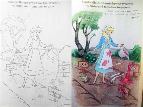 coloring book corruptions buzzfeed never ask an for coloring a picture 18 best of