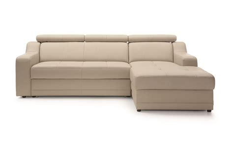 corner settees and sofas corner settee lotos gala collezione