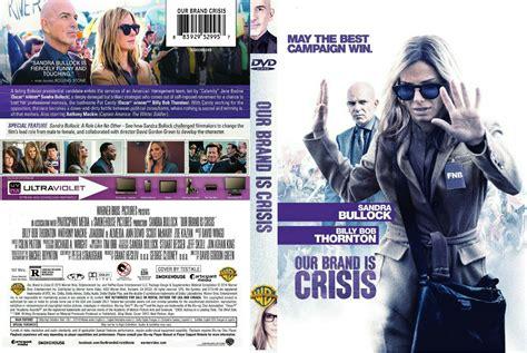 Ip man 1 full movie free download 3gp movies