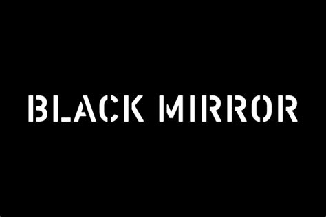 black mirror opening 2015 aperture summer open black mirror aperture